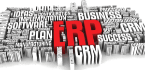 Important Considerations for Effective ERP Implementation