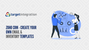 Email & Inventory Templates Blog