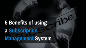 subscription-management-banner