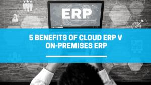 ERP-Blog-Banner