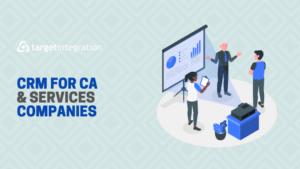 CA CRM Blog Banner