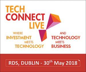 TechConnect Live