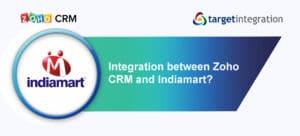 indiamart integration