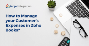 HOW TO MANAGE MULTIPLE CLIENTS AND TIMELOG FOR THEIR PROJECTS IN ZOHO BOOK (1)