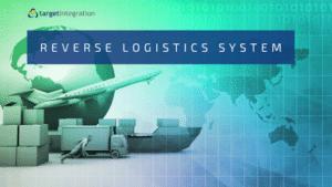 Logistics_System